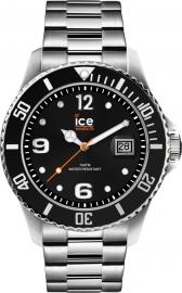 RELOJ ICE WATCH ICE STEEL IC016032