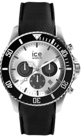 RELOJ ICE WATCH ICE STEEL IC016302