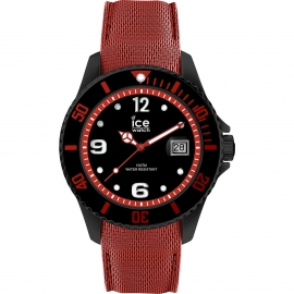 RELOJ ICE WATCH ICE STEEL IC015782