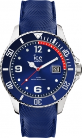 RELOJ ICE WATCH ICE STEEL IC015770