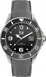 RELOJ ICE WATCH ICE STEEL IC015772