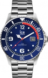 RELOJ ICE WATCH ICE STEEL IC015771