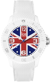 RELOJ ICE WATCH ICE-WORLD IC015736