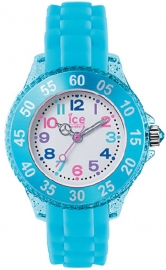RELOJ ICE WATCH ICE PRINCESS IC016415