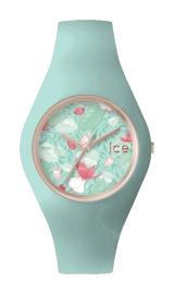 RELOJ 001304 ICE FLOWER