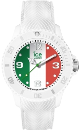 RELOJ ICE WATCH ICE-WORLD IC015735