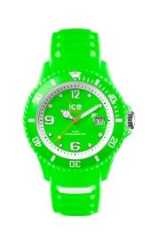 RELOJ ICE WATCH 001105 ICE-SUNSHINE SUN.NGN.U.S.14
