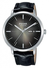 RELOJ PULSAR BUSINESS PL4045X1