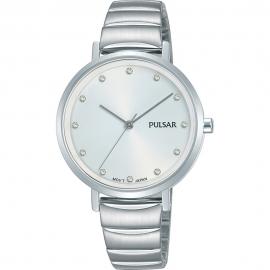 RELOJ PULSAR CASUAL PH8403X1