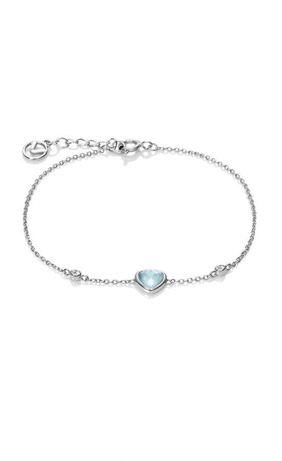 Viceroy Jewels Pulsera 85000p000-43