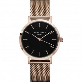 RELOJ ROSEFIELD THE MERCER MBR-M45