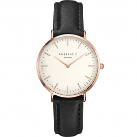 RELOJ ROSEFIELD THE TRIBECA TWBLR-T53