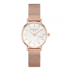 RELOJ ROSEFIELD SMALL EDIT 26WR-265