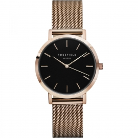 RELOJ ROSEFIELD THE TRIBECA TBR-T59