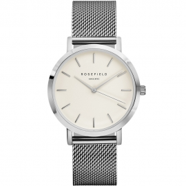 RELOJ ROSEFIELD THE MERCER MWS-M40