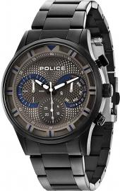 RELOJ POLICE DRIVER MULTI GREY DIAL BRAC R1453263001