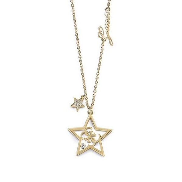 GUESS JEWELLERY STELLA UBN28024