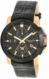 RELOJ KENNETH COLE SPRING SUMMER 2012 IKC1816