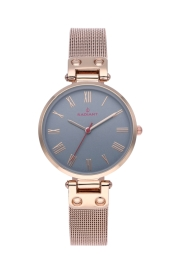 RELOJ RADIANT JULIANA RA495602