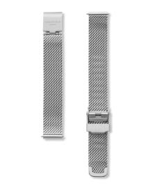 RELOJ ROSEFIELD SMALL EDIT STRAPS 26SI-S159