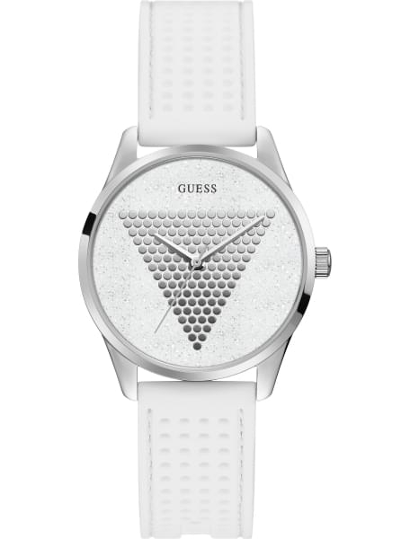 GUESS WATCHES LADIES MINI IMPRINT W1227L1