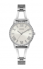 RELOJ GUESS WATCHES LADIES LUCY W1208L1
