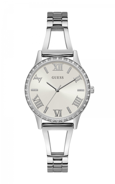 GUESS WATCHES LADIES LUCY W1208L1