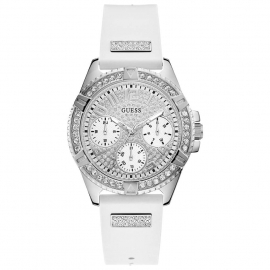 RELOJ GUESS WATCHES LADIES LADY FRONTIER W1160L4