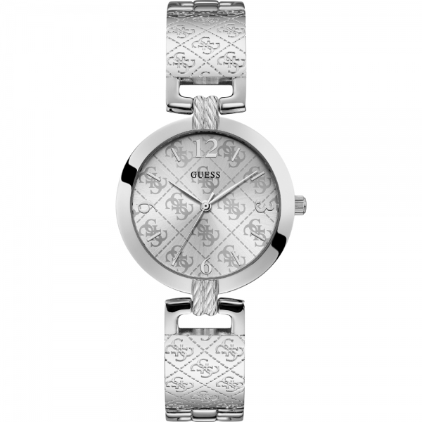 GUESS WATCHES LADIES G LUXE W1228L1