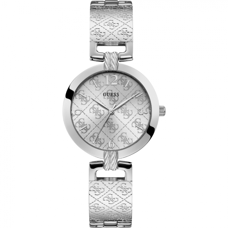 Guess Ladies Luxe W1228l1 G Watches T13FKlJc