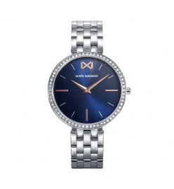 RELOJ MARK MADDOX MM0112-37