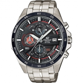 RELOJ CASIO EDIFICE EFR-556DB-1AVUEF