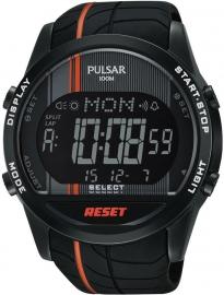 RELOJ PULSAR ACTIVE PV4009X1