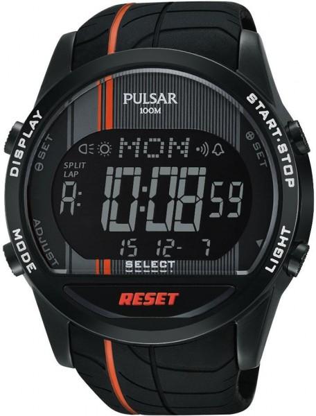 PULSAR ACTIVE PV4009X1