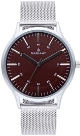 RELOJ RADIANT ROADSTER RA516602