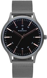 RELOJ RADIANT ROADSTER RA516604