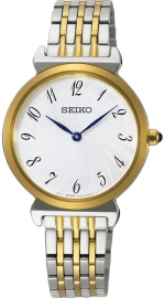 RELOJ SEIKO LADIES SFQ800P1