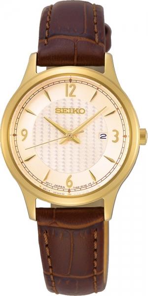 SEIKO NEO CLASSIC SXDG96P1