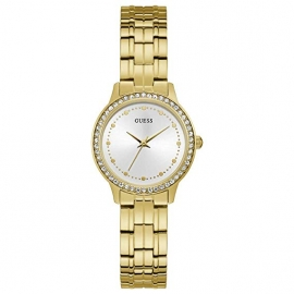RELOJ GUESS WATCHES LADIES CHELSEA W1209L2