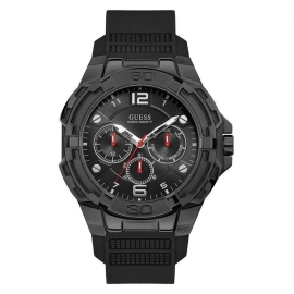 RELOJ GUESS WATCHES GENTS GENESIS W1254G2