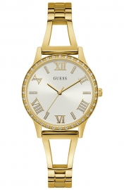RELOJ GUESS WATCHES LADIES LUCY W1208L2