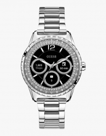 RELOJ GUESS CONNECT ANDROID 2.0 C1003L3