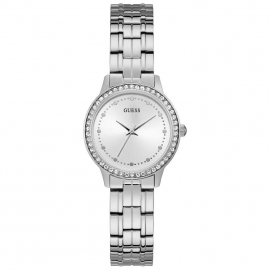 RELOJ GUESS WATCHES LADIES CHELSEA W1209L1