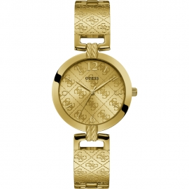 RELOJ GUESS WATCHES LADIES G LUXE W1228L2