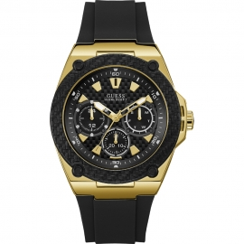 RELOJ GUESS WATCHES GENTS LEGACY W1049G5