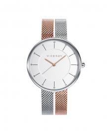 2736dce2ca8a Relojes para mujer - Venta Oficial de Marcas de Relojes para Mujer ...