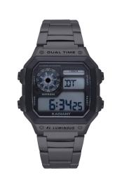 RELOJ RADIANT ZURI RA505203