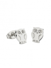 RELOJ MAREA JEWELS JUNGLE KOALA PENDIENTES D00701/13