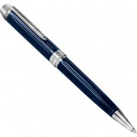 RELOJ MASERATI PEN BLUE + SS J880651803