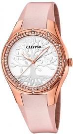 RELOJ CALYPSO K5721/E